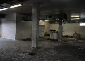 Foto 3 Industriegebäude  in Ungarn/Simontornya zu verkaufen.