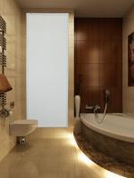 Badezimmer Paneele 002