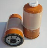 Foto 6 Innenraumfilter, Kraftstofffilter, Luftfilter und Ölfilter
