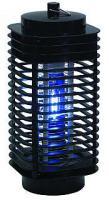 Insektenvernichter ''IK-2090'' mit 2W Neonlampe