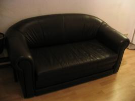 Intelligentes Sofa mit Schlaffunktion