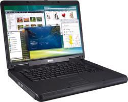 Internet Flatrate Vertrag: Günstiger Bundle Vertrag Notebook Dell Vostro + 83, - € Bargeld!