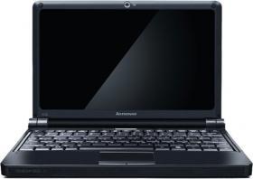Internet Flatrate + Geld Auszahlung: Vertrag Laptop Netbook Lenovo IdeaPad + 278, - Euro Bargeld!