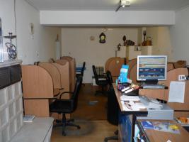 Foto 2 Internetcafe & Callschop in Stuttgart zu Verkaufen