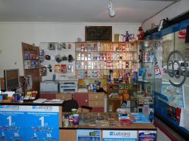 Foto 3 Internetcafe & Callschop in Stuttgart zu Verkaufen