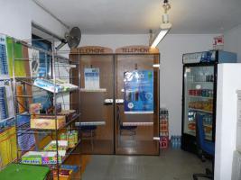 Foto 4 Internetcafe & Callschop in Stuttgart zu Verkaufen