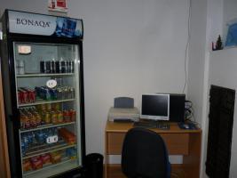 Foto 5 Internetcafe & Callschop in Stuttgart zu Verkaufen