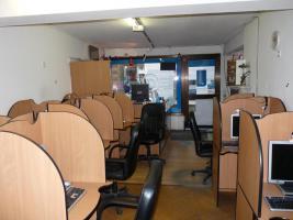 Foto 6 Internetcafe & Callschop in Stuttgart zu Verkaufen
