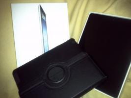 Ipad3 mit Wifi und 64 GB & Hülle