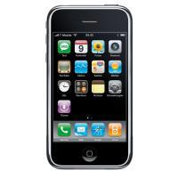 Iphone 3g top zustand mit zbehör