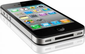 Iphone 4 16/32GB unlock werk aus frei