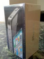 Iphone 4 (16GB) Neu und ohne Simlock