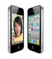 Iphone 4 32GB Unlock Garantie Original Verpackt