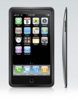Iphone 4 Micro Sim Karte