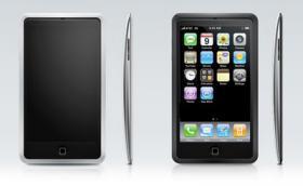 Iphone 4s Nagelneu Simlock frei 32 GB 12 Stück Weiß und Schwarz