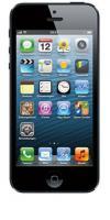 Foto 2 Iphone 5 jetzt bei 1und1