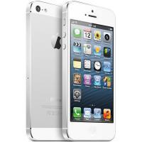Iphone 5 mit 64 GB - neu und in ovp
