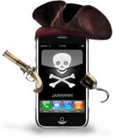 Iphone Jailbreak und unlock