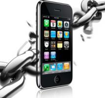 Foto 2 Iphone Jailbreak und unlock