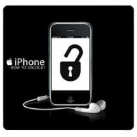 Foto 3 Iphone Jailbreak und unlock