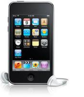 Ipod Touch 8GB 2G NEU & OVP