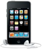 Ipod touch 3g 8gb