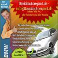 Iserlohn Transporter Ankauf, Kleinbusse & Unfallwagen, Autoankauf
