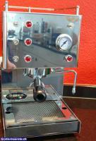 Isomac Venus (Espresso Maschine)