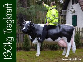 Ist das nicht Cool Sie zahlen beim Deko Pferd und Deko Melk Kuh kauf keine Deutsche MWST. ok. Sie müssten schon in die Schweiz liefern lassen…