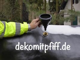 Foto 4 Ist das nicht Cool Sie zahlen beim Deko Pferd und Deko Melk Kuh kauf keine Deutsche MWST. ok. Sie müssten schon in die Schweiz liefern lassen…