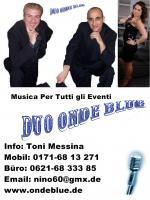 Italo Bands   Italienische Musik   Deutsch Italo F�r Events