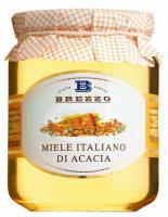 Foto 6 Italienische Delikatessen, Spezialitäten und Feinkost