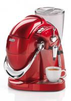 Foto 2 Italienische Espressomaschine