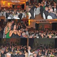 Foto 2 Italienische Live-Musik - Italienischer Sänger - Italienischer - Entertainer Hochzeitsband