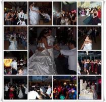 Foto 3 Italienische Live-Musik - Italienischer Sänger - Italienischer - Entertainer Hochzeitsband