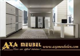 italienische m bel in hochglanz lack zu g nstigen axa preisen in rotterdam nl von privat. Black Bedroom Furniture Sets. Home Design Ideas