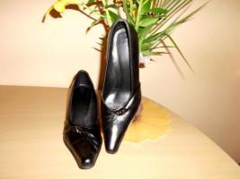 Foto 4 Italienischen Schuhe