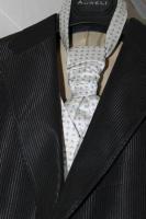 Foto 2 Italienischer Anzug