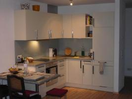 Itter (Bezirk Kitzbühel): Wohnung zu vermieten!