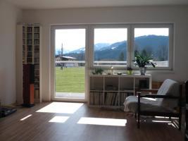 Foto 2 Itter (Bezirk Kitzbühel): Wohnung zu vermieten!
