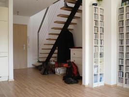 Foto 3 Itter (Bezirk Kitzbühel): Wohnung zu vermieten!