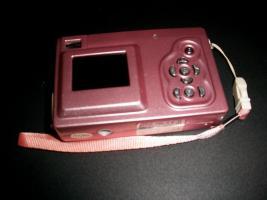 Foto 4 JTC-Digi-Fee KC 302 Digitalkamera