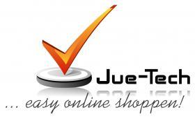 JUE-TECH ONLINE SHOP - Digitalkameras, Speichermedien, Hardware, Software und vieles mehr..