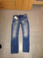Jack an Jones Jeans NEU!