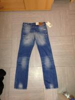 Foto 2 Jack an Jones Jeans NEU!