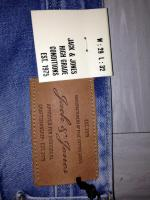 Foto 3 Jack an Jones Jeans NEU!