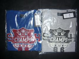 Foto 2 Jack & Jones T-Shirts Blau und Grau in S, M, L, XL und XXL mit Etikett!