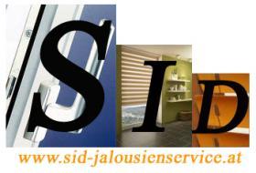 jalousienreparatur rollo fenster t ren abdichten in graz. Black Bedroom Furniture Sets. Home Design Ideas
