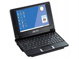 Jay-Tech Jay-Book 9901