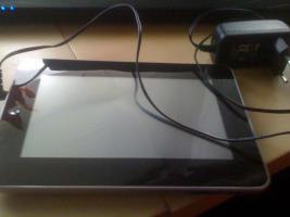 Jay-Tech PC Tablet 17.78 cm (7 Zoll)